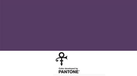 pantone color of the year list 100 pantone colors of the year list make this diy