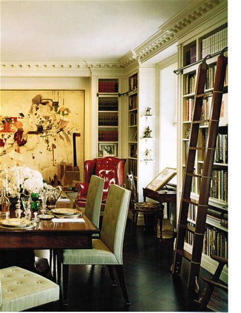 inspirational rooms room inspiration dining room what is old is new again