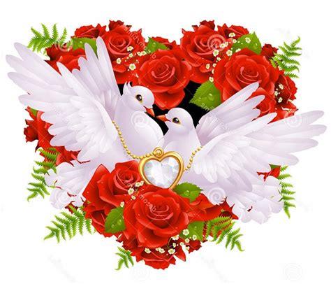imagenes animadas flores ramos de flores animadas para cumplea 241 os y reuniones