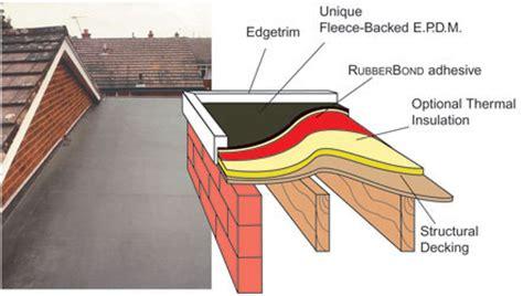 rubber st materials rubberbond epdm roofers rubberbond epdm roofers