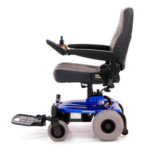 elektrische rolstoel elektrische rolstoel shoprider scootplaza nl