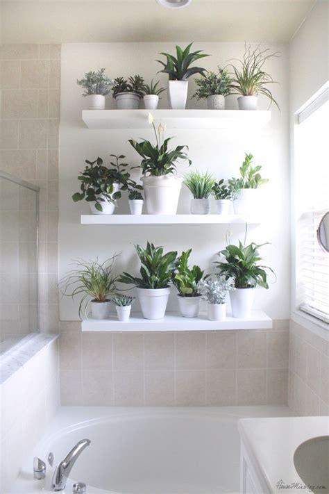 25 best ideas about lack shelf on pinterest dressing 25 best ideas about ikea lack shelves on pinterest ikea