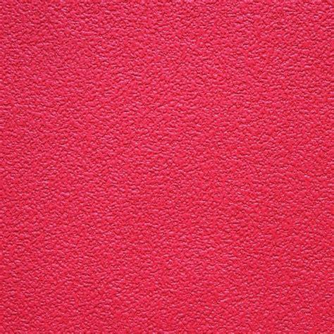 cuando se fundo la roja textura abstracta roja para el fondo descargar fotos gratis