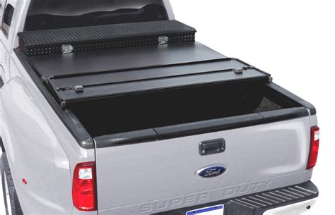 extang trifecta tool box tonneau cover free shipping