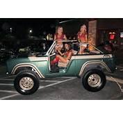 Fast N Loud Season 2 Episode Guide  Gas Monkey Garage