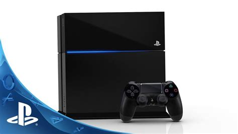 for ps4 sony selling soe is awesome news for ps4 owners ps4 home