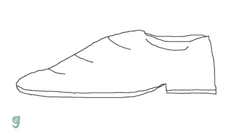 how to draw a shoe step by step for how to draw a shoe step by step for 28 images how to