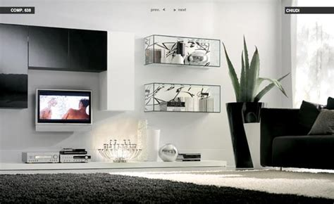 modern living room decorating ideas from tumidei freshome com modern living room decorating ideas from tumidei