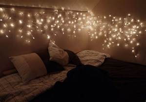 bedroom led twinkle lights amazing effect led twinkle