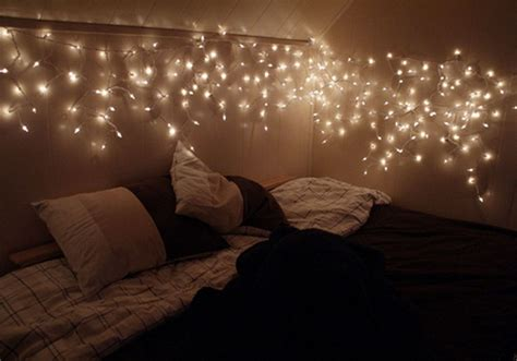 Bedroom Led Twinkle Lights Amazing Effect Led Twinkle Led Lights For Bedroom