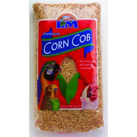 Corn Cob Bedding by Birds Bedding Litter Pet Supplies Comparison Shopping