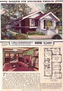 sears kit house plans 171 unique house plans sears craftsman home designs trend home design and decor
