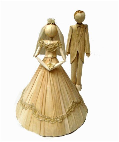 corn husk doll images 144 best images about cornhusk dolls on corn