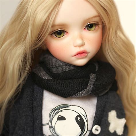 jointed doll cheap get cheap doll bjd aliexpress alibaba