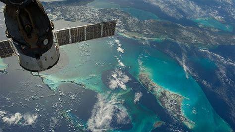 imagenes sorprendentes vistas desde el satelite alta densidad vista satelital de la tierra en vivo y en