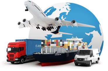 transportation freight forwarding bashir for trading brokerage services