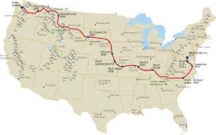 us highway 20 map 2017 2018 best cars reviews