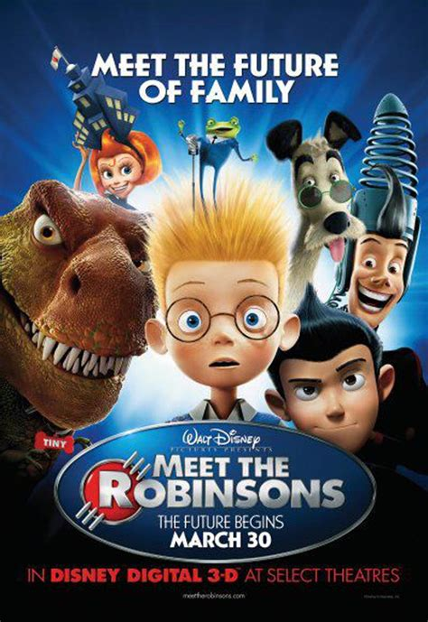 cartoon film oh tbt see all 53 walt disney animation movie posters