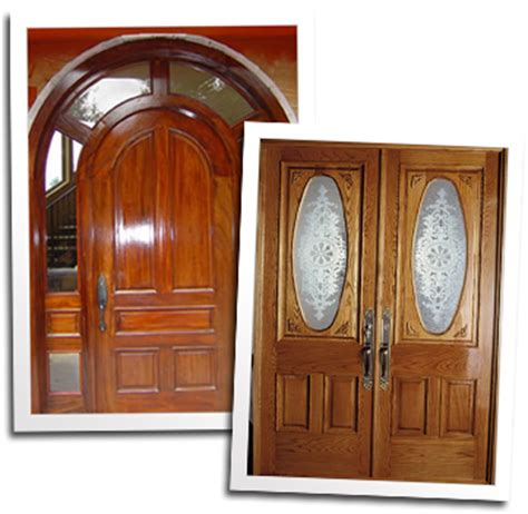 Oversized Interior Doors Oversized Interior Doors Large Modern Oversized Interior Sliding Door Large Oversized Custom
