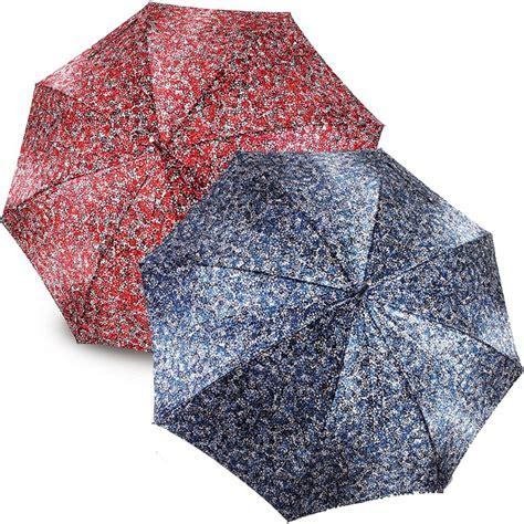 flower design umbrellas floral umbrellas vogue designer 4 designs umbrella