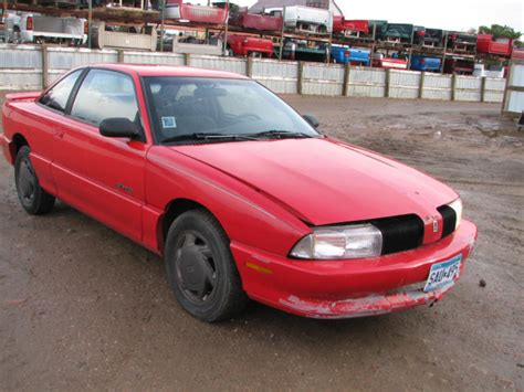 service and repair manuals 1996 oldsmobile achieva lane departure warning service manual how to bleed abs 1996 oldsmobile achieva oldsmobile achieva used cars in