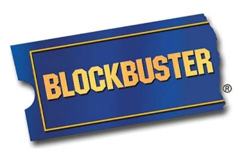 dish network introduces blockbuster subscription