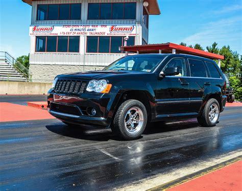 jeep srt 2008 2008 jeep grand srt8 interior