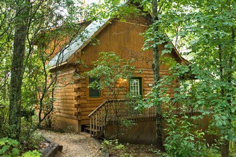 Pet Friendly Cabins Smokey Mountains by Smokey Mountain Cabin Rentals Pet Friendly