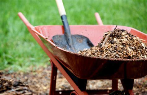 mulch yard in asheboro nc and greensboro nc mulch