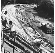 Monza Banking Under Construction 1922 By F1 History On DeviantArt