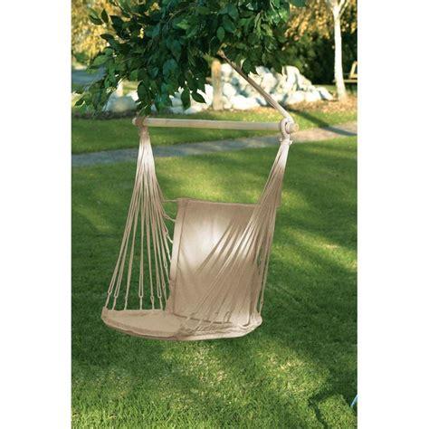 childrens garden swing hammock 25 best ideas about tree swings on pinterest garden