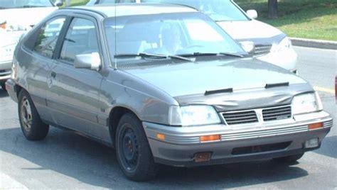 how things work cars 1989 pontiac lemans instrument cluster file pontiac lemans hatchback jpg wikimedia commons