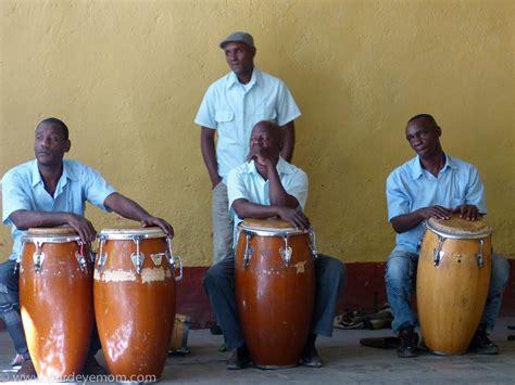 traditional cuban music instruments the rhythm and twist of cuban rumba thirdeyemom
