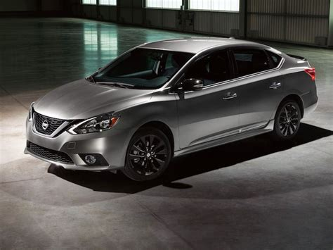 gray nissan sentra 2017 2017 nissan sentra nismo road test and review autobytel com