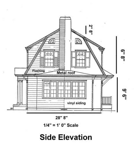 how to draw blueprints drawing house blueprints and building designs