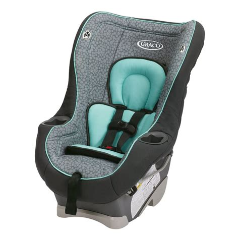 when to use convertible car seat top 10 best baby car seats reviewed in 2018