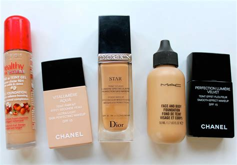 guide foundation mac makeup foundation color chart www pixshark