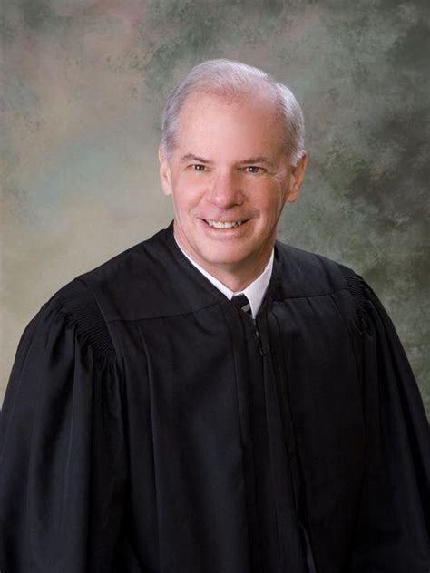 Justice Dillon former justice kevin dillon dies served as district