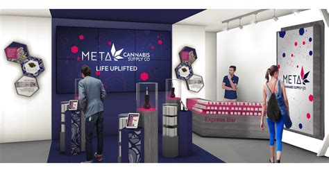 nac launches meta cannabis supply   premium retail