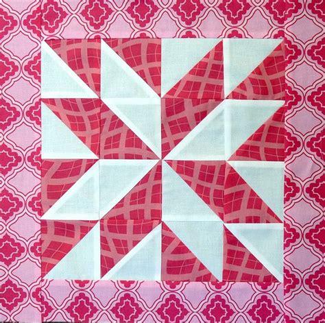 Pinwheel Quilt Block by Pinwheel Block For Sler Quilt Quilting