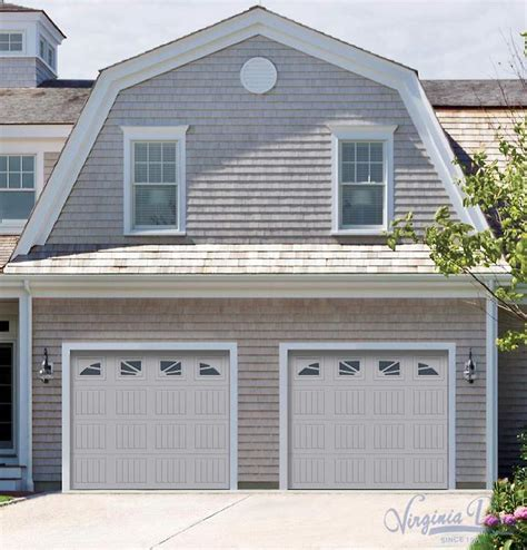 vinyl garage doors vinyl garage doors garage door replacement and repairs
