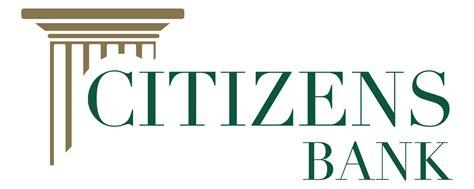 citzen bank citizens bank logo 1001 health care logos