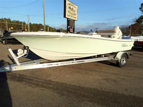 striper boats reviews striper 200 cc small boat with big boat features boats