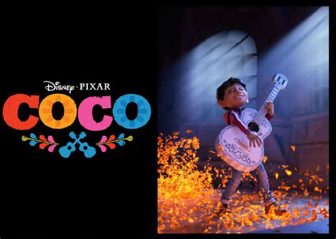 coco disney release date indonesia disney archives she scribes