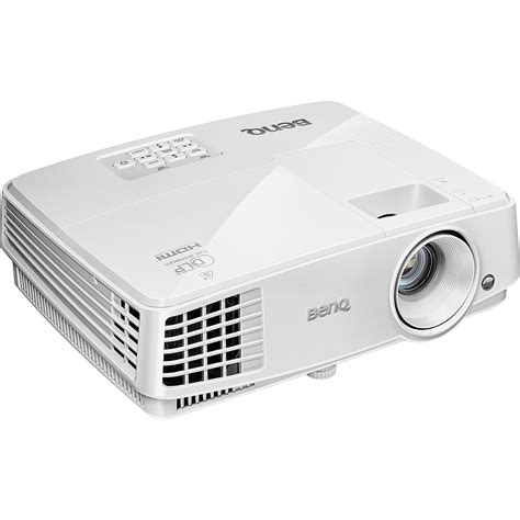 Proyektor Dlp benq dlp projector images