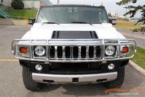service manual 2009 hummer h2 lxi transmission removal instructions 1987 buick century lxi service manual 2009 hummer h2 owners manual pdf service manual 2009 hummer h2 lxi