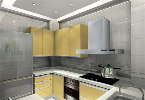 3d kitchen cabinets 3d kitchen cabinets