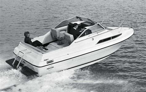tekne poole best sunseeker yachts boats