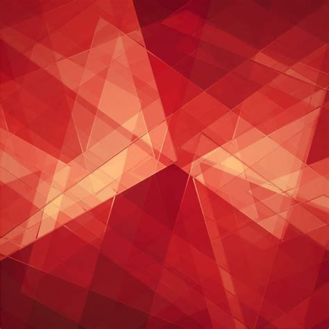 shop glass texture white red wall wallpaper  abstract theme