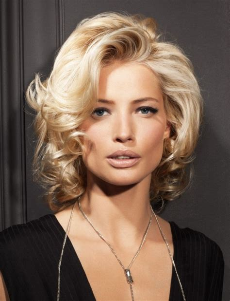 hairstyles for long voluminous hair 15 pretty hairstyles with voluminous curls